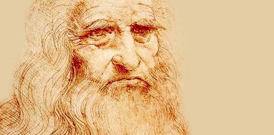 3 Things Every UX Designer Can Learn from Leonardo da Vinci