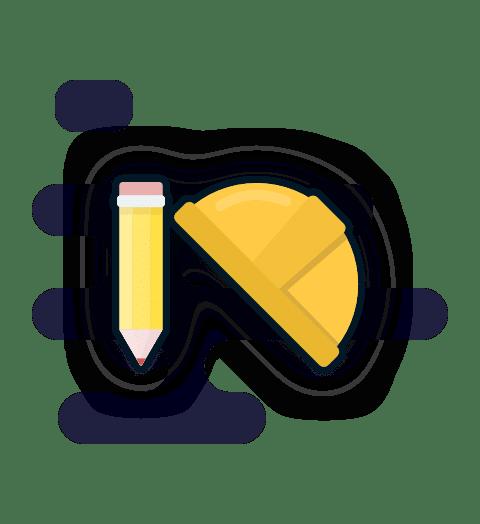 UX portfolio review