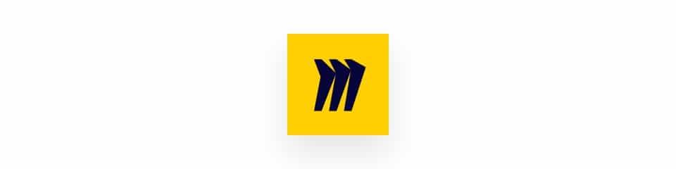 Miro UX Tools